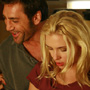 Vicky Cristina Barcelona: una commedia sexy in una notte di mezza estate - Accordi e disaccordi