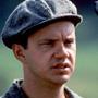 Buon compleanno, Mister Hula Hoop - Il segno di riconoscimento di un grande attore