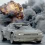 Death Race, il film - Scontri e Combattimenti: Filmare gli Stunts I