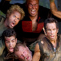 Tropic Thunder: Apocalypse Wow - Lezioni di cinema