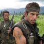 Tropic Thunder: Apocalypse Wow - Sparate al soldato Ryan!