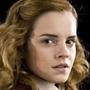 Harry Potter: fotogallery di Emma Watson