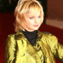 The Garden of Eden: le foto del red carpet - Mena Suvari