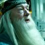 Harry Potter 6: ancora foto in anteprima