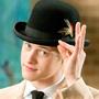 Film nelle sale: Pride and Glory per High School Musical 3 - Tra musical, trasposizioni di romanzi e onore
