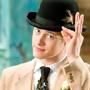 Box Office: High School Musical 3 balza in vetta - Box Office USA