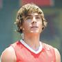 Box Office: High School Musical 3 balza in vetta - Box Office Italia