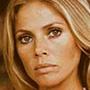 5x1: Bond girl si nasce - Britt Ekland, L'uomo dalla pistola d'oro
