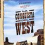 Ancora western in dvd - Altri tre titoli fondamentali