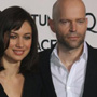 La metamorfosi di James Bond - Marc Forster, l'action e 007