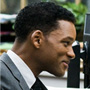 Sette Anime, la fotogallery - Will Smith nel film � Ben Thomas