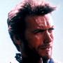 Clint Eastwood, testimone forte della cultura americana liberal - L'eroe senza nome