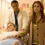 Awake - Anestesia cosciente, il film - Sinossi