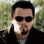 Nessuna verit�, arrivano i wallpaper! - Leonardo DiCaprio e Russell Crowe