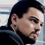 Nessuna verit�, arrivano i wallpaper! - Leonardo DiCaprio