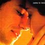 L'ultimo bacio - 10 anni dopo - Baciami ancora