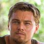 5x1: Leonardo DiCaprio e il suo doppio - Blood Diamond