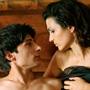 Amore che vieni, Amore che vai: la fotogallery - Fausto Paravidino e Tosca D´Aquino