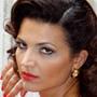 Amore che vieni, Amore che vai: la fotogallery - Donatella Finocchiaro  e Tosca D´Aquino