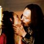 5x1: cinque amori impossibili a base di sangue - Dracula di Bram Stoker