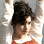 Anne Hathaway: le foto raccontano - Becoming Jane - Il ritratto di una donna contro
