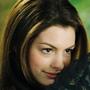 Anne Hathaway: le foto raccontano - Anne in Principe azzurro cercasi