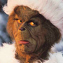 Film in Tv: Prove tecniche per il Natale - L'uomo che sapeva troppo e quello che tornò giovane
