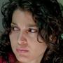 Film nelle sale: Galantuomini, Rachel sta per sposarsi! Ed è Twilight - Tra il Salento e Gerusalemme