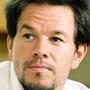 5x1: Mark Wahlberg, storia di un miracolato - I heart Huckabees