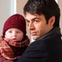 Solo un padre: il caos calmo di un ragazzo padre - Uno spaccato di vita reale