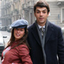 Solo un padre: undicesimo film per Pasta Garofalo - Altri progetti per Garofalo