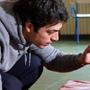 Solo un padre: undicesimo film per Pasta Garofalo - Un prodotto quotidiano supporta la vita quotidiana di un padre