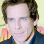 Madagascar 2, la photo call dei doppiatori - Ben Stiller
