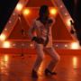 Torino Film Festival: Vince il Tony Manero dell'era Pinochet - Il trionfo di Tony Manero