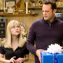 Box Office: In Italia è Twilight-mania - Box Office USA