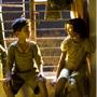 The Millionaire: trionfo al BIFA - Dev Patel, Miglior attore esordiente