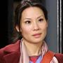 Lucy Liu, quarant'anni con le bacchette - Gli ultimi anni