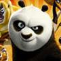 Kung Fu Panda arriva in Dvd - Il panda Po in una ricca edizione speciale