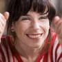 Happy Go Lucky: Per un realismo della felicità - Ragione e illusione di una sfida politica