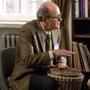 L'ospite inatteso, il film - Intervista a Tom McCarthy I