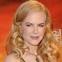 Australia: la fotogallery della premiere a Madrid - Nicole Kidman nel film � Sarah Ashley