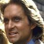 Essi vivono, All'inseguimento della pietra verde e Arturo avranno dei remake - Jack Colton (Michael Douglas) e Joan Wilder (Kathleen Turner)