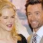 L'Australia romantica, magica e selvaggia di Baz Luhrmann - Nicole Kidman e Hugh Jackman, protagonisti del film