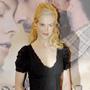L'Australia romantica, magica e selvaggia di Baz Luhrmann - Nicole Kidman