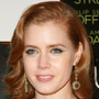 Doubt: la fotogallery della premiere a New York - Amy Adams