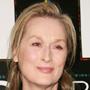 Doubt: la fotogallery della premiere a New York - Meryl Streep vs. Philip Seymour Hoffman