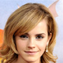 Emma Watson alla premiere di The Tale of Despereaux