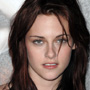 Twilight: l'amore eterno conquista anche Parigi - Kristen Stewart