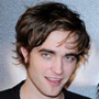 Twilight: l'amore eterno conquista anche Parigi - Robert Pattinson e Kristen Stewart