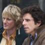 Film in tv: Un'ottima settimana - American cool e italiani medi